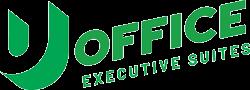 UOffice Executive Suites